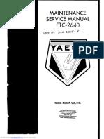 ftc2640.pdf