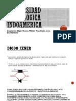 diodos zener.pptx