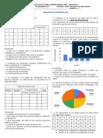 taller estadística #2