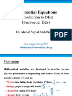 Lec_01_ODE_Intro.pdf