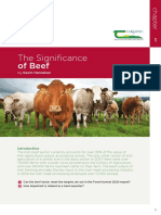 Beef-Manual-Section1.pdf