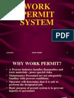 WORK PERMIT FINAL
