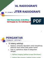 DIGITAL RADIOGRAFI – KOPUTER RADIOGRAFI2.ppt
