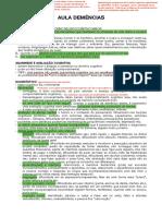 AULA DEMÊNCIAS.pdf