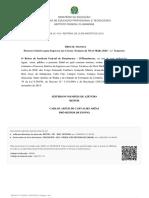 EDITAL+N.º+133+-+REITORIA,+DE+19+DE+AGOSTO+DE+2019.pdf