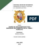 indice caratula final.docx