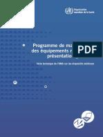 s21566fr.pdf