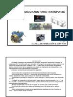 Climabuss_a20t_a30t_espanhol.pdf