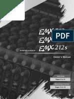 MANUAL YAMAHA - EMX212S.pdf