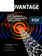 ansys-advantage-electronics-and-em-aa-v11-i3.pdf