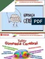 gimnacia cerebral nuevo.ppt