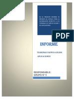 Informe-Estática-1