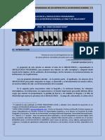 374. OBSOLESCENCIA Y OBSOLESCENCIA PROGRAMADA + DE LOS ARTEFACTOS A LA EXISTENCIA HUMANA