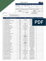 1.- Registro de Capacitación  Asistencia.xlsx