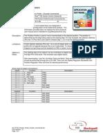 AS_PF700_Position_Profile_Encoder_Incremental
