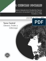 genero,poder y liderazgo.pdf