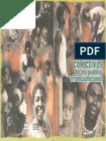 CAR-Derechos colectivos de los pueblos afro.pdf