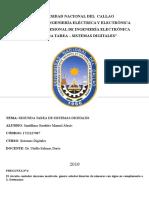 Tarea Domic. 2 de Sist Digitales 2019 b (Unac).PDF