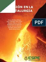 Fusion en la metalurgia-convertido.docx