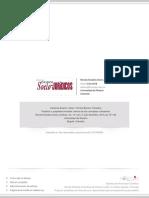 73315636004.pdf