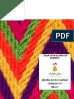 TFM  YECENIA ACOSTA GUZMAN TFM.pdf