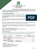 Edital-001-Concurso-TRE-PA-2019.pdf