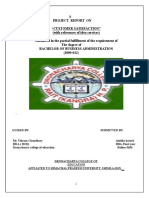 330547707-Bba-Final-Year-Project.pdf