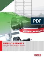 USTER_CLASSIMAT_5_web_brochure.pdf