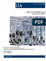 Grundfos Pompa.pdf