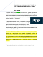LA DESNUTRICION.docx