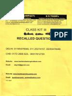 1492617175_N S Toor Recalled Question - 2015.pdf