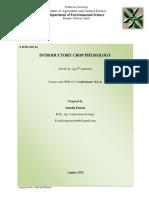 crop physiology final.pdf