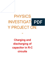 PHYSICS_INVESTIGATORY_PROJECT_ON_-_Charg.pdf