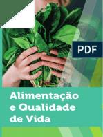 Alimentação e Super Qualidade de Vida.pdf