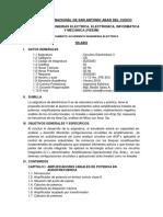 ELECTRONICOS-II-SILABO-2018VAC.docx