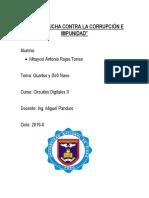 DIGITALESII.pdf