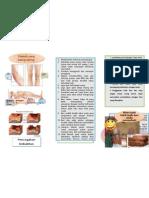 Leaflet(2)