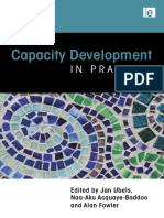 capacity-development-in-practice.pdf