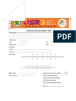 Rekam medik gigi&informed concent 2014 (1)
