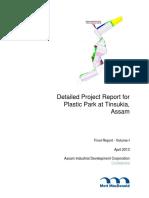 AIDC Final Report Volume 1 _R1