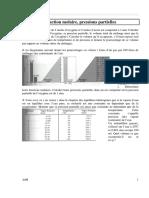2_fractionmolairepressionspartielles.pdf