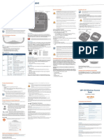 IAP-103 IG Rev 02.pdf