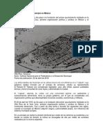 500 años del primer municipio en México.docx