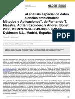 536-1018-1-SM.pdf