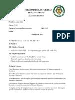 informe 3 rlc
