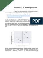 The+Relation+Between+SVD,+PCA+and+Eigenvectors.pdf