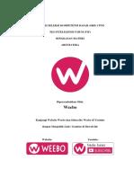 -Weebo- Ringkasan Materi TIU - Aritmatika.pdf