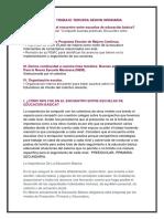 CTE CONTESTADO TERCERA SESION.docx