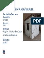 Clase2_SeccionesdeVariosMateriales_Flexión.pdf