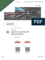 Que son las BD NoSQL.pdf